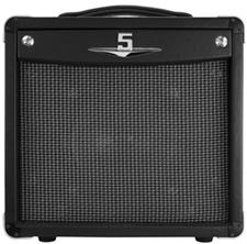 crate v5 amp