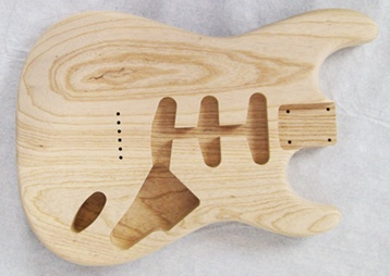electric guitar body, electric guitar bodies, electric guitar wood, guitar body