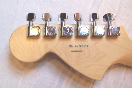 fender stratocaster guitar, stratocaster, strat, electric guitar