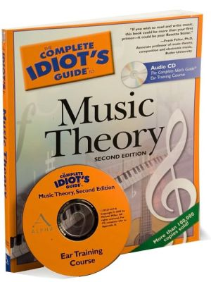 idiot-music-theory