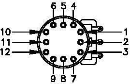 fender s-1 switch